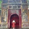 Phuong_Tra Nguyen