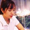 Thúy Giang