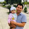 Vuong Nguyen minh