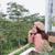 TOP 10 địa chỉ QUÁN CÓ MÓN HEO NGON mới nổi ở Đắk Lắk - VIỆT NAM 6