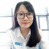 Linh Kute