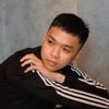 Nghĩa Quang
