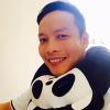 Binh Vu Than