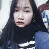 Thủy Thanh Thanh