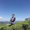 Newton Hoang