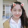 kim phượng Nguyễn