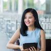 Thanh Nga Nguyễn