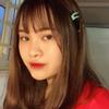 Đặng Huyền Trang