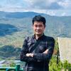 Việt Nguyễn Đình