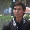 Minh Hoàng Lê