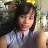 Suny Dương