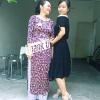 Nguyễn Vũ Uyên Thy