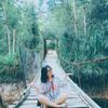 heronprhien Trần