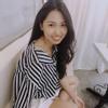 Kim Anh N