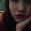 Yuu Kim