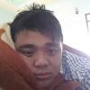 Chinh Ngoc Son