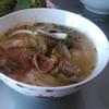 Quoc Tuan Pham