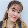 Trần Thị Minh Hiếu