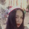 Mai Trần