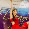 Huan Y Thao
