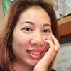 Ruby Trần