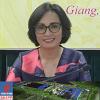 Xuân Hồng Nguyễn