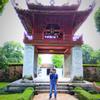 Thanh Liêm