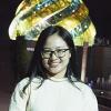 Mo Huynh