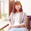 Yuki Hana