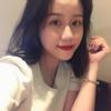 Trần Phạm Như Thuỳ