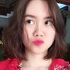 Mai Phuong