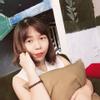 Canh Hoa Le