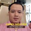 Nguyễn Huỳnh