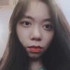 Linh121 N