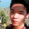 Phuoc Phan
