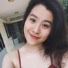 Tran  Thao Van