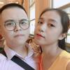 Phan Hải Anh