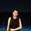 Trang Yunami