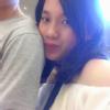 Quỳnh Linh Lê