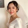 Hoanh Hoang