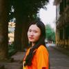 Huỳnh Anh Thư