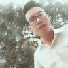 Nghĩa Hồ