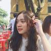 Thuận An Nguyễn