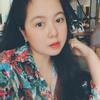 Quỳnh Ngô