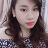 My Thanh Le Ngoc
