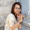 Hồng Nhung Trần