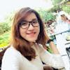 Linh Nguyen Ngoc Thuy