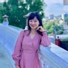huongthom1990