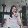 VanThao Cloud