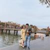 Tuyền Thanh